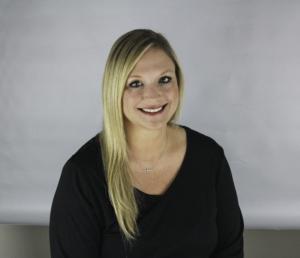 SARA NIELSEN